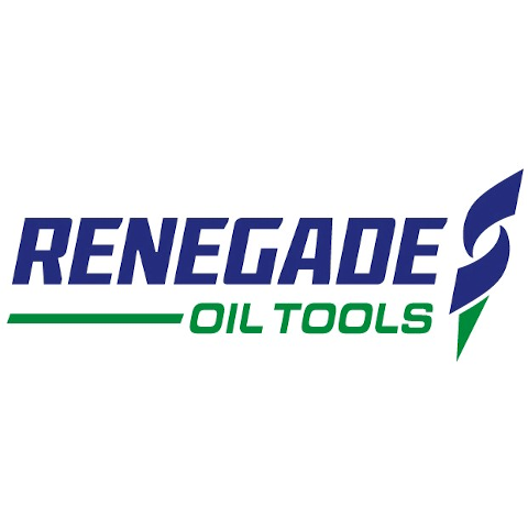 Renegades Oil ToolsP
